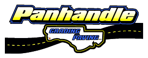 Panhandle Grading and Paving, Inc. | Pensacola, Florida